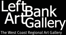 Left Bank Art Gallery